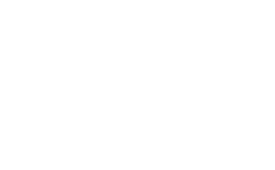 Archi-Co